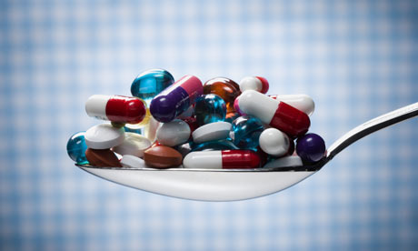 Eden Caceda investigates over-the-counter medicine addiction in Australia