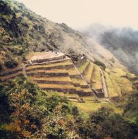 eden-caceda-travel-peru-inca-Phuyupatamarka-ruins