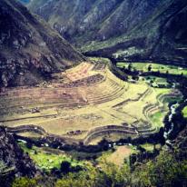 eden-caceda-travel-peru-the-andes-q'entimarka-patallaqta-ruins