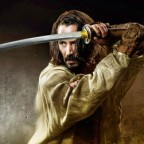 Review: 47 Ronin (2014)