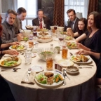 Review: August: Osage County (2014)