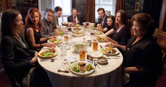 eden-caceda-august-osage-county-review