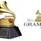 Daft Punk and Lorde dominate 2014 Grammy Awards