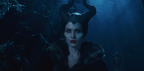 Jolie's New 'Maleficent' Trailer Debuts