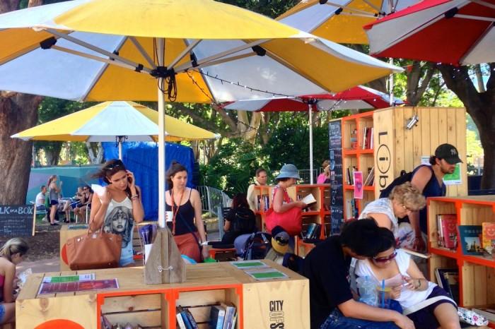 eden-caceda-sydney-city-lawn-library-sydney-festival