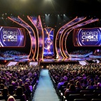 People's Choice Awards 2014: Complete Winners List!