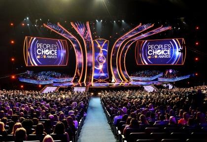 eden-caceda-peoples-choice-awards