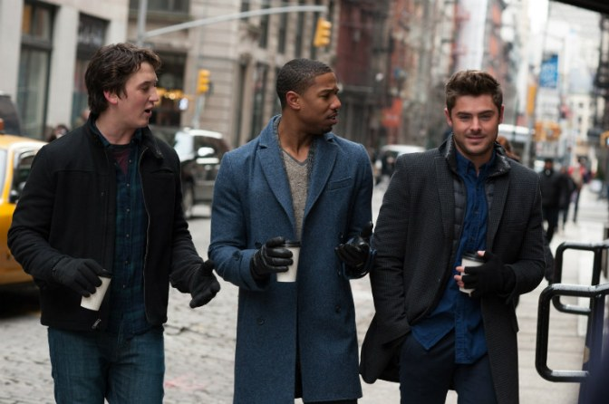 zac-efron-miles-teller-michael-b-jordan-eden-caceda-are-we-officially-dating-that-awkward-moment-review
