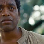 Review: 12 Years A Slave (2014)