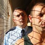 Review: Convict (2014)