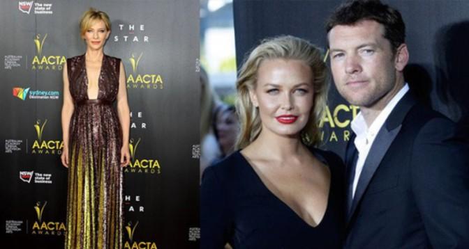 aacta-awards-ozcars-eden-caceda