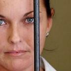 How A Drug Smuggler Rocked Australia