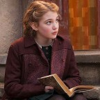 Review: The Book Thief (2014)