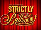 Review: Strictly Ballroom, Lyric Theatre, The Star