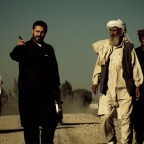 Review: Dirty Wars (2013)