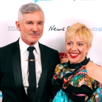 Sweet Charity tops 2014 Helpmann Awards