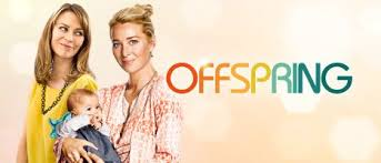 offspring-season-5-review