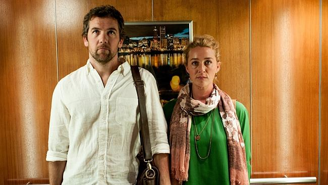 offspring-season-five-review
