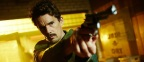 Review: Predestination (2014)