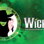 Review: Wicked, Capitol Theatre, Sydney (2014)