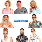 Why Big Brother Australia is better than The Bachelor Australia