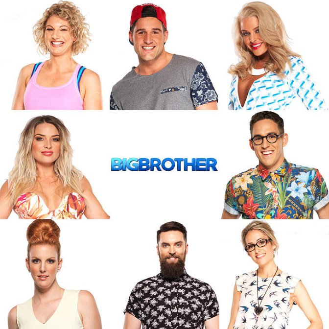 Big-Brother-Australia-The-Bachelor-2014-Review