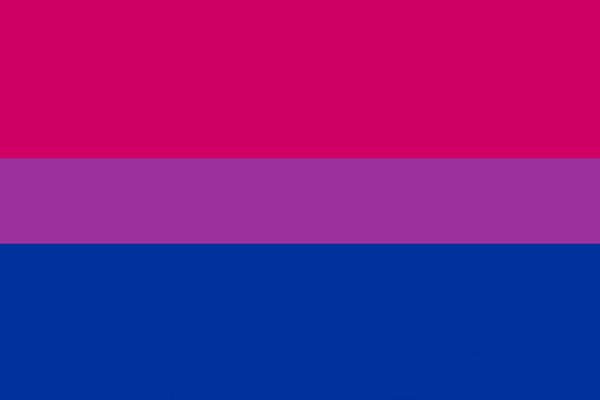 bisexual-biphobia-lgbt