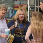 Review: Tammy (2014)