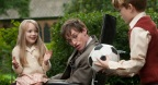 Review: The Theory of Everything (2014)