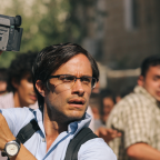Review: Rosewater (2014)