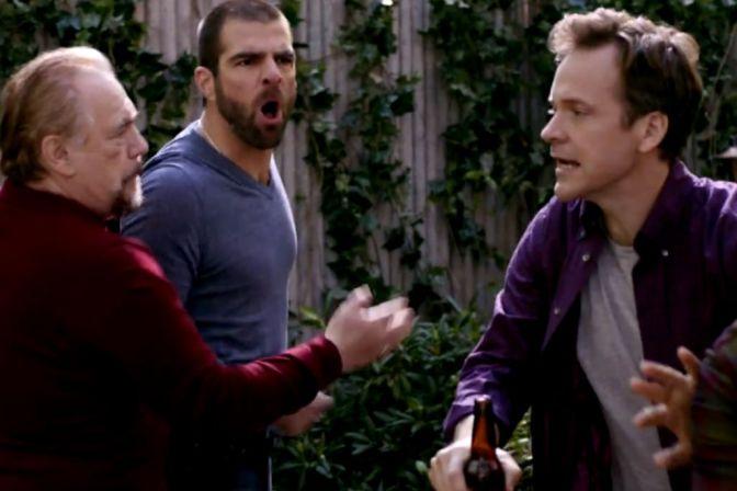 The-Slap-ABC-NBC-Eden-Caceda