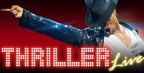 Review: Thriller Live, Lyric Theatre, The Star (2015)
