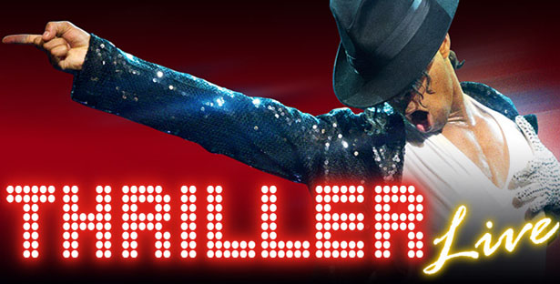 Thriller-Live-Lyric-Theatre-Sydney-review