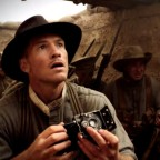 Foxtel's Anzac Day Miniseries 'Deadline Gallipoli' Is Actually Pretty Great Television