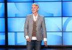 Talk Show Royalty: Why Ellen Degeneres is better than Jimmy Kimmel