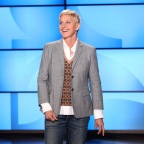 Talk Show Royalty: Why Ellen Degeneres is better than Jimmy Kimmel