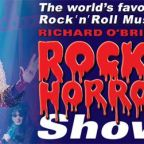 Review: The Rocky Horror Show, Lyric Theatre, The Star (2015)