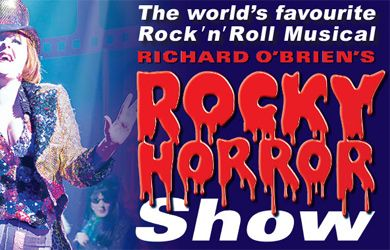 4_390_250.the_rocky_horror_show_390x250