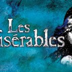 Review: Les Miserables, Capitol Theatre (2015)