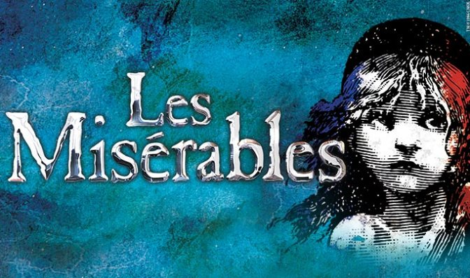 Les-Miserables-Sydney-Review-Australia-Melbourne-Eden-Caceda