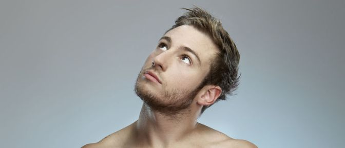 Matthew-Mitcham-interview-profile-2015-olympic-swimmer-dancing-with-the-stars