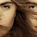Paper Towns and the death of the teen Manic Pixie Dream Girl