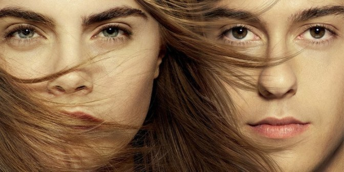 Paper-Towns-poster-review