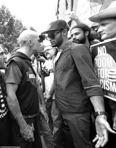reclaim-australia-people-of-colour-against-white-supremacist-skinhead-neo-nazi