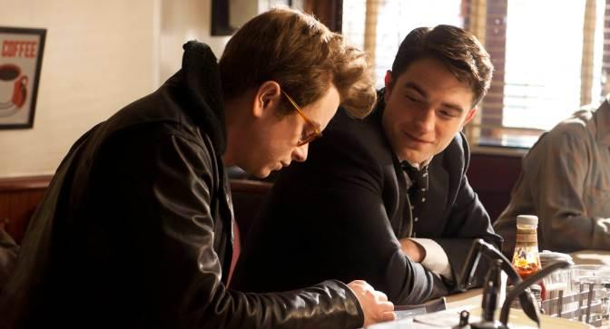 life-2015-film-anton-corbijn