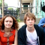 Review: Me and Earl and The Dying Girl (2015)