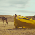 Taylor Swift's 'Wildest Dreams' and the Problem with Nostalgia