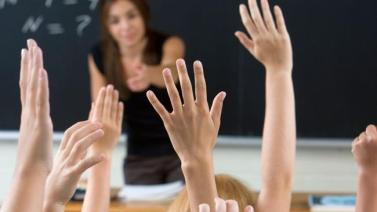 teaching-boys-teaching-girls-co-educational-single-sex