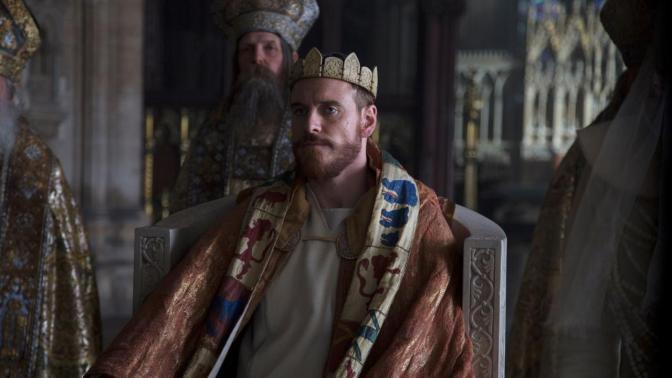 Macbeth-review-eden-caceda