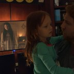 Review: Paranormal Activity: The Ghost Dimension (2015)